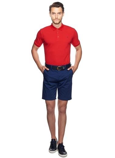 Altınyıldız Classics Tişört Kırmızı